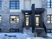 House for rent in Vaudreuil-Dorion, Montérégie, 1123, Route  Harwood, 21593233 - Centris.ca
