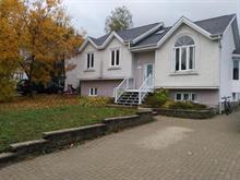 Maison à vendre à Témiscaming, Abitibi-Témiscamingue, 165, Rue  Lafort, 15307830 - Centris.ca