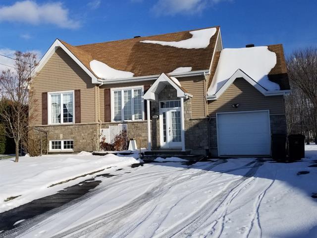 House for sale in Saint-Lin/Laurentides, Lanaudière, 702, Rue  Marc-Aurèle-Fortin, 9283637 - Centris.ca