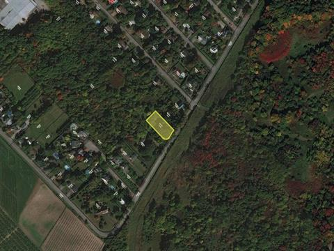 Lot for sale in Oka, Laurentides, Rang  Saint-Isidore, 10864578 - Centris.ca