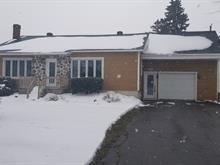 Maison à vendre à Sainte-Martine, Montérégie, 715, boulevard  Saint-Jean-Baptiste Ouest, 14531238 - Centris.ca