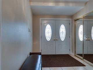 House for sale in Dollard-Des Ormeaux, Montréal (Island), 330, Rue  Baffin, 17980571 - Centris.ca