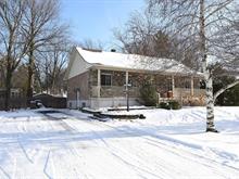 House for sale in Terrebonne (La Plaine), Lanaudière, 3521, Rue  Saint-Jean, 16570057 - Centris.ca