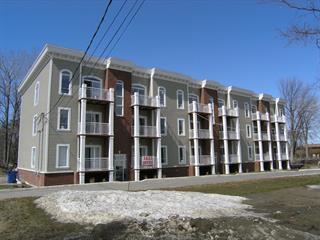 Condo / Apartment for rent in Hudson, Montérégie, 50, Rue  Lower Maple, apt. C5, 22227086 - Centris.ca