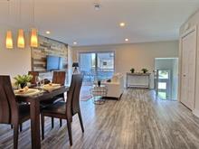 Condo à vendre à Granby, Montérégie, 14, Rue du Mont-Brome, app. 774, 22420980 - Centris.ca