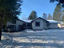 Duplex for sale in Saint-Sauveur, Laurentides, 118 - 120, Avenue  Alary, 19728408 - Centris.ca