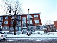 Income properties for sale in Montréal (Villeray/Saint-Michel/Parc-Extension), Montréal (Island), 8530, 25e Avenue, 14967444 - Centris.ca