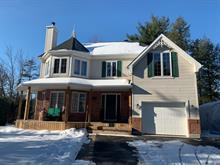House for sale in Blainville, Laurentides, 21, Rue des Tournois, 14171660 - Centris.ca