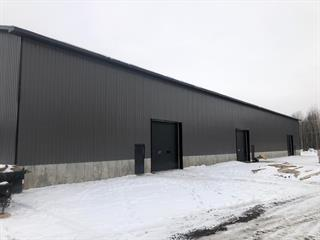 Industrial building for rent in Rivière-Beaudette, Montérégie, 460, Rue  Léger, 17907879 - Centris.ca