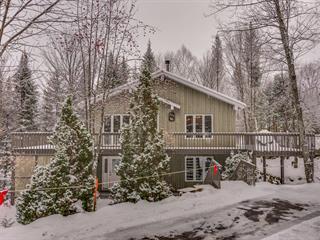 Maison à vendre à Piedmont, Laurentides, 599, Chemin des Galets, 18096864 - Centris.ca