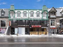 Commercial building for rent in Montréal (Le Plateau-Mont-Royal), Montréal (Island), 4293, Rue  Saint-Denis, 26295133 - Centris.ca