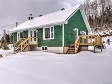House for sale in Saint-Hippolyte, Laurentides, 111, 415e Avenue, 24180657 - Centris.ca