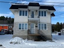 Duplex à vendre à Saint-Tite, Mauricie, 491 - 493, 1re Avenue, 13347115 - Centris.ca