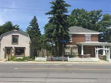 House for sale in Laval (Sainte-Dorothée), Laval, 637 - 639, Rue  Principale, 23733467 - Centris.ca
