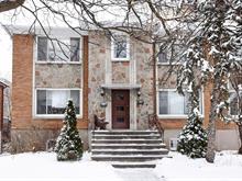 Duplex à vendre à Hampstead, Montréal (Île), 123 - 125, Rue  Dufferin, 18594079 - Centris.ca