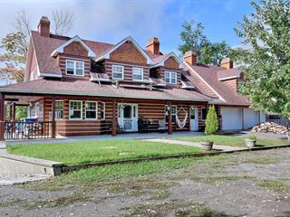 Maison à vendre à Saint-André-d'Argenteuil, Laurentides, 14 - 14A, Rue de Sainte-Croix, 22730215 - Centris.ca