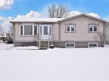Maison à vendre à La Prairie, Montérégie, 1295, Chemin de Saint-Jean, 16551500 - Centris.ca