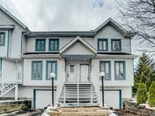 House for sale in Gatineau (Hull), Outaouais, 30, Rue de la Sterne, 19191023 - Centris.ca