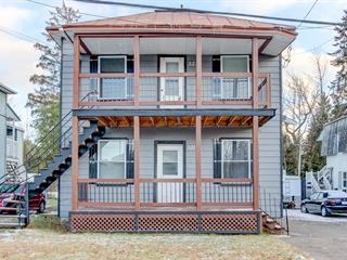 Duplex à vendre à Shawinigan, Mauricie, 321 - 323, Rue du Parcours, 27062978 - Centris.ca