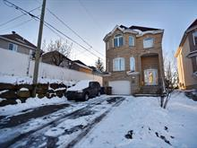 House for sale in Laval (Fabreville), Laval, 1275, Rue du Phare, 19991201 - Centris.ca