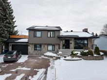 Maison à vendre à Boucherville, Montérégie, 254, boulevard de Mortagne, 20591889 - Centris.ca