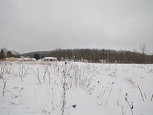Lot for sale in Shefford, Montérégie, Chemin  Denison Est, 20273612 - Centris.ca