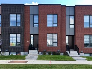 Maison à vendre à Montréal (Saint-Laurent), Montréal (Île), 2372, Rue des Équinoxes, 11228568 - Centris.ca