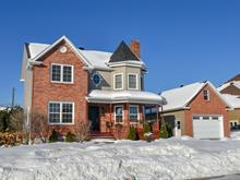 House for sale in Sherbrooke (Brompton/Rock Forest/Saint-Élie/Deauville), Estrie, 3443, Rue  Alfred-Desrochers, 24819730 - Centris.ca