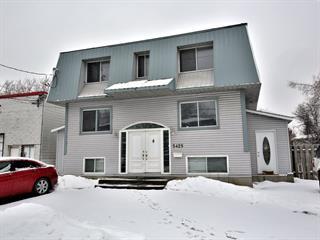 House for sale in Longueuil (Saint-Hubert), Montérégie, 5425, Montée  Saint-Hubert, 13508835 - Centris.ca