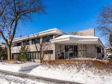 House for sale in Montréal (Rosemont/La Petite-Patrie), Montréal (Island), 5300, Avenue des Tilleuls, 20752722 - Centris.ca