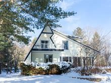 Cottage for sale in Rawdon, Lanaudière, 1819, Rue  Lamarche, 24129836 - Centris.ca