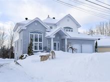 House for sale in Sherbrooke (Fleurimont), Estrie, 1850, Rue de Montbert, 12488996 - Centris.ca