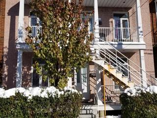 Duplex for sale in Montréal (Villeray/Saint-Michel/Parc-Extension), Montréal (Island), 7151 - 7155, 13e Avenue, 21604696 - Centris.ca