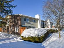 Condo à vendre à Mont-Bellevue (Sherbrooke), Estrie, 1437, Rue  Laflèche, 11859329 - Centris.ca