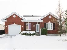 Maison à louer à Saint-Philippe, Montérégie, 155, Rue des Ormes Ouest, 28212730 - Centris.ca