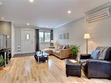 Maison à vendre à Blainville, Laurentides, 32, 109e Avenue Ouest, 15964585 - Centris.ca