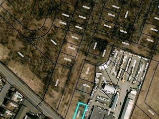 Terrain à vendre à Carignan, Montérégie, Chemin de Chambly, 28784228 - Centris.ca