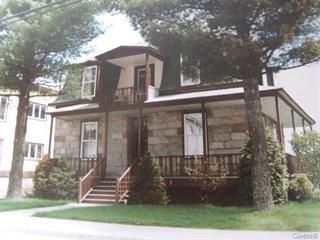 Maison à vendre à Valcourt - Ville, Estrie, 957 - 959, Rue  Saint-Joseph, 17580225 - Centris.ca