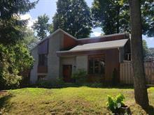 House for rent in Vaudreuil-sur-le-Lac, Montérégie, 45, Rue de l'Église, 22496281 - Centris.ca