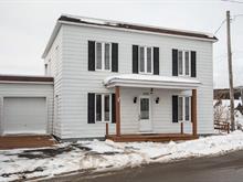 House for sale in Saint-Tite-des-Caps, Capitale-Nationale, 302, Avenue  Royale, 13406837 - Centris.ca