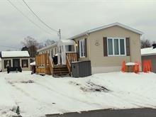Maison mobile à vendre à Beauport (Québec), Capitale-Nationale, 268, Rue  Berrouard, 10649504 - Centris.ca