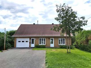House for sale in Neuville, Capitale-Nationale, 865, Route  138, 22286548 - Centris.ca