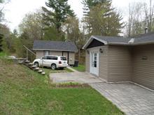Maison à vendre à Notre-Dame-du-Laus, Laurentides, 123, Chemin des Érables, 15523610 - Centris.ca