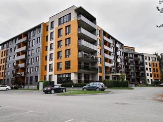 Condo for sale in Québec (La Haute-Saint-Charles), Capitale-Nationale, 1370, Avenue du Golf-de-Bélair, apt. 201, 20545780 - Centris.ca
