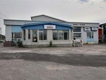 Bâtisse commerciale à vendre à Baie-Comeau, Côte-Nord, 60, Avenue  William-Dobell, 27189685 - Centris.ca