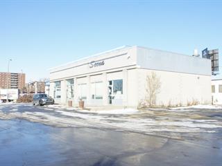 Commercial building for rent in Montréal (Côte-des-Neiges/Notre-Dame-de-Grâce), Montréal (Island), 6520, Rue  Saint-Jacques, 28076898 - Centris.ca