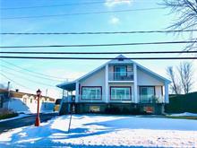 Maison à vendre à Sainte-Anne-de-Sorel, Montérégie, 2346, Chemin du Chenal-du-Moine, 24114799 - Centris.ca