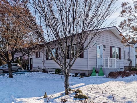 House for sale in La Prairie, Montérégie, 805, Rue  Sainte-Rose, 12130984 - Centris.ca
