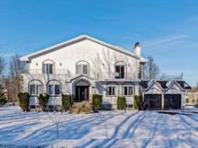 Maison à vendre à Saint-Jean-sur-Richelieu, Montérégie, 473, Rue de Courcelles, 15429337 - Centris.ca