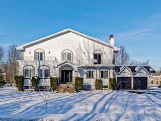 House for sale in Saint-Jean-sur-Richelieu, Montérégie, 473, Rue de Courcelles, 15429337 - Centris.ca